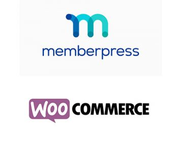 MemberPress WooCommerce